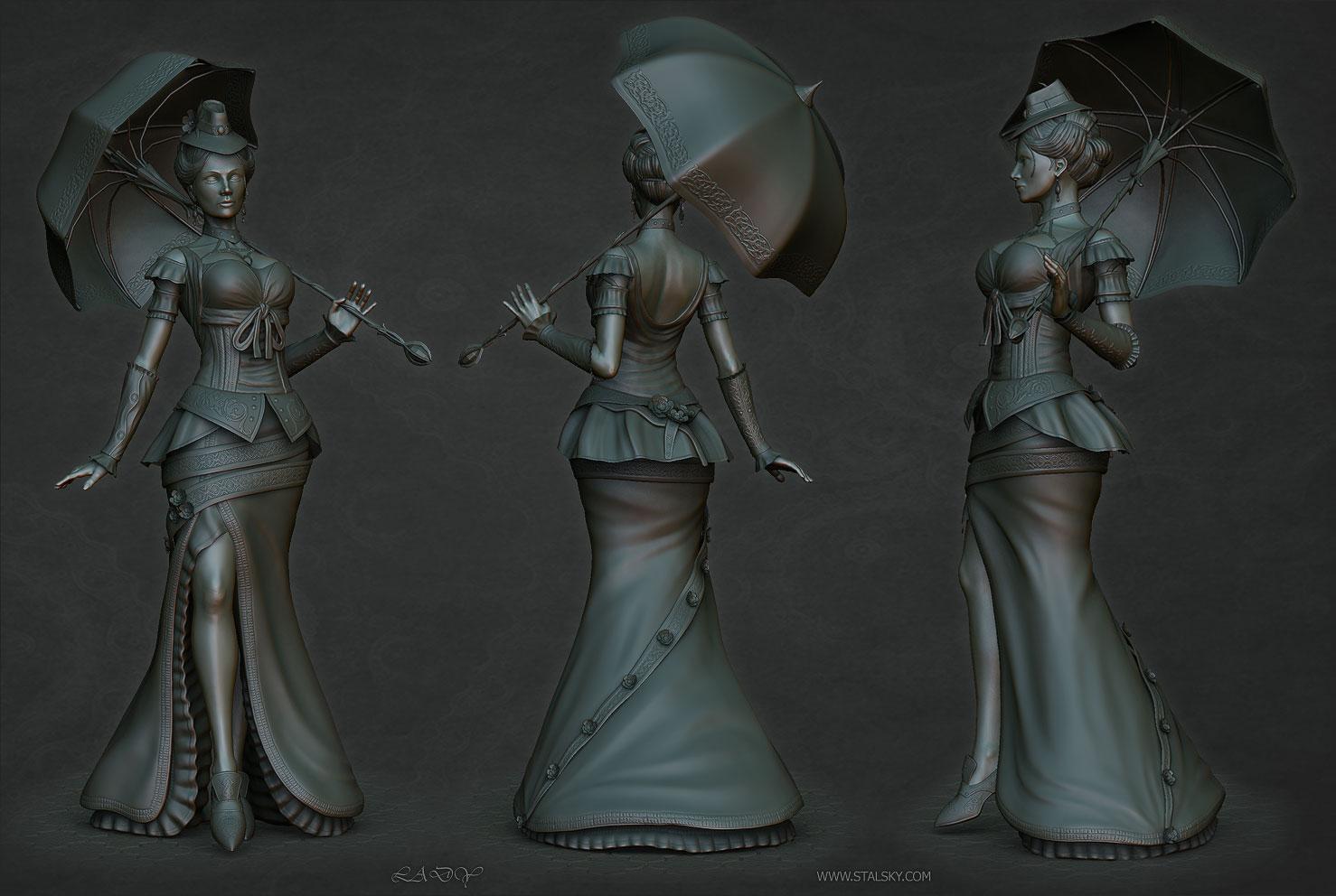 lady_sculpt01.jpg