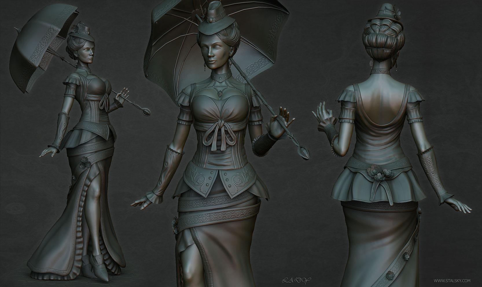 lady_sculpt02.jpg